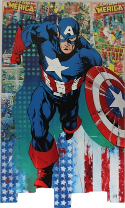 Captain%20America%20II
