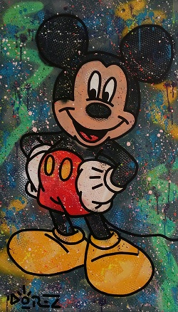 14-Mickey%20Mouse><br>    <b class=