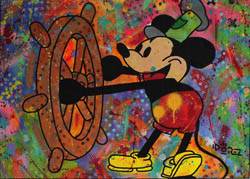 35-Steamboat%20Mickey