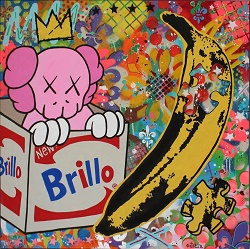 56-King%20Brillo